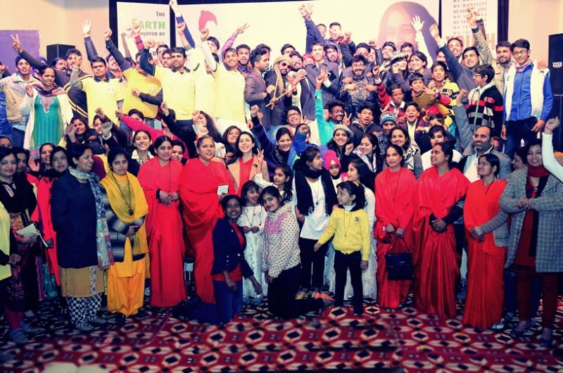 swami vivekananda the mentor of youth Swami vivekananda's rousing call to hindu nation, p165, vivekananda kendra report a brave, frank, clean-hearted, courageous and aspiring youth is the only foundation on which the future nation can be built.