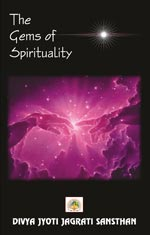 The Gems of Spirituality