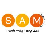 SAM Workshop