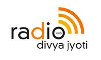 Divya Jyoti Jagrati Sansthan | Shri Ashutosh Maharaj Ji