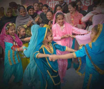 girl-child-festivals