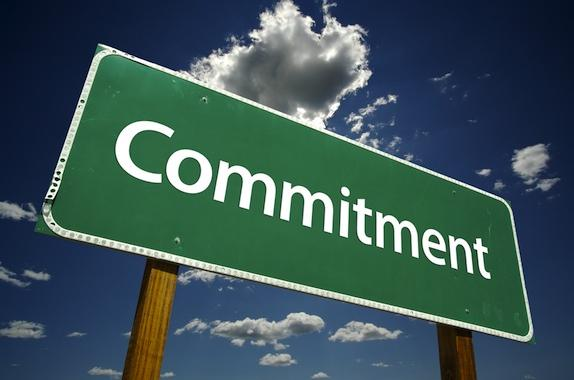 Can commitment to God wait