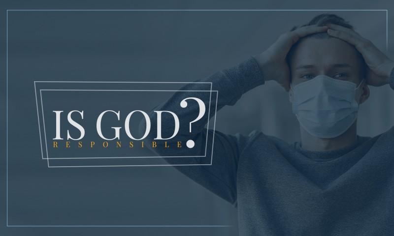 IS God Responsible djjs blog