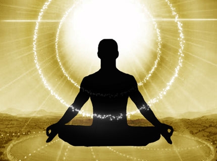 Benefits of Meditation djjs blog
