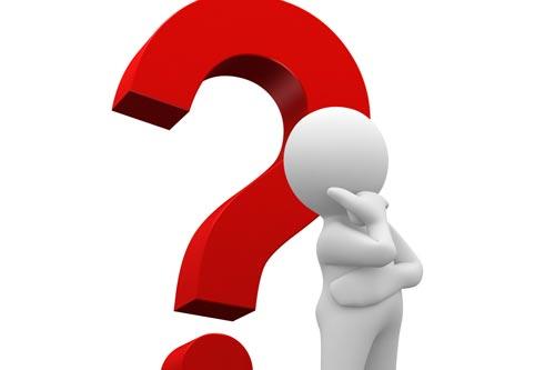 Raise the biggest question djjs blog